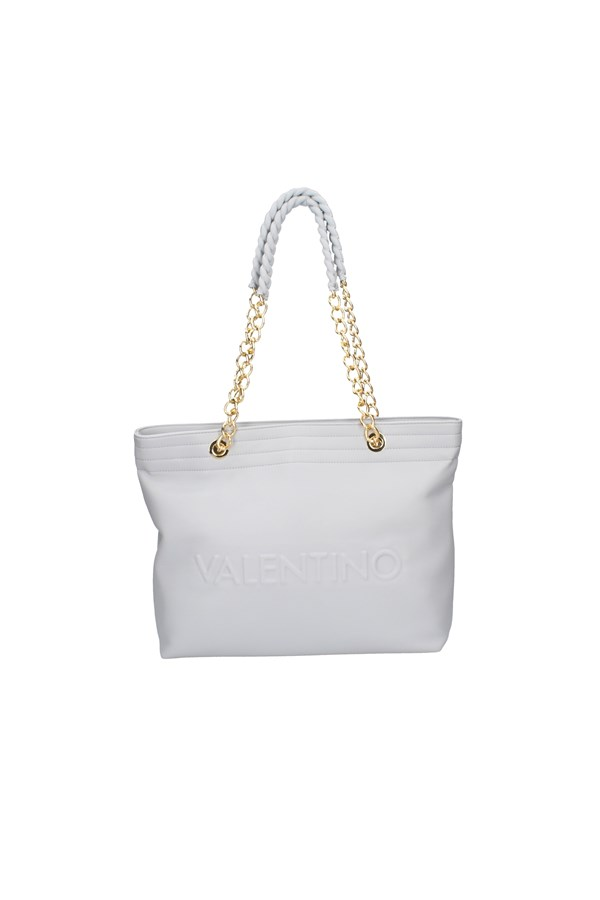 M.VALENTINO BAGS SHOPPER ICE