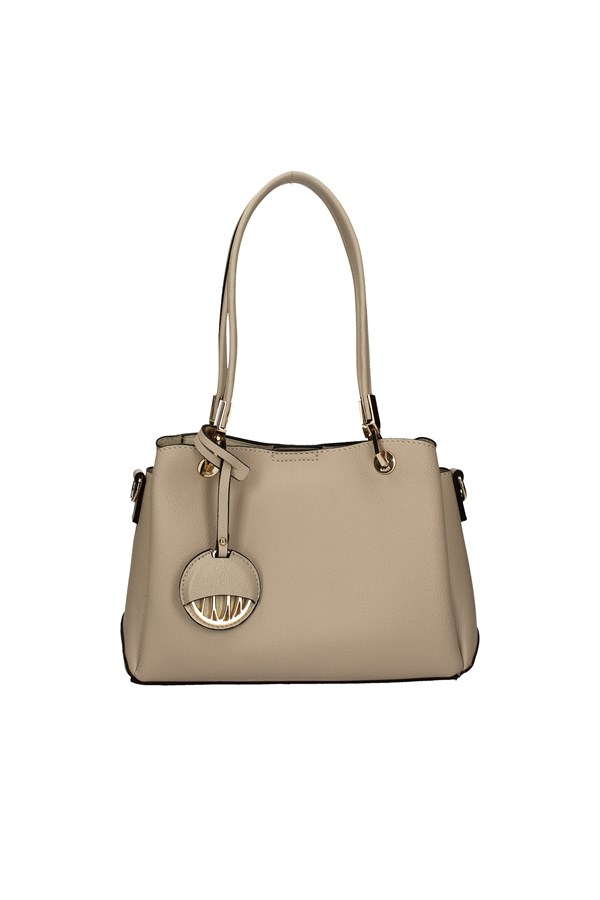 GAUDÌ HANDBAG ICE