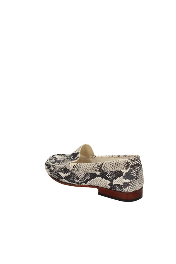 MELLUSO Loafers ROCK