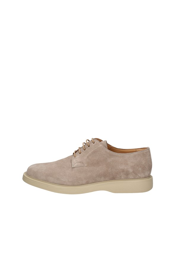 BRIAN CRESS Oxford HONEY