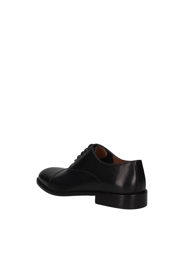 BEN.TER IT SHOES Derby OCEAN