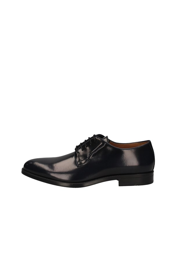 BEN.TER IT SHOES Derby BLUE