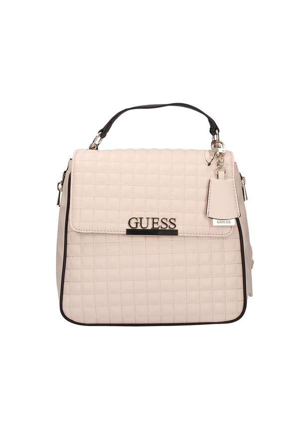 GUESS BACKPACK PINK