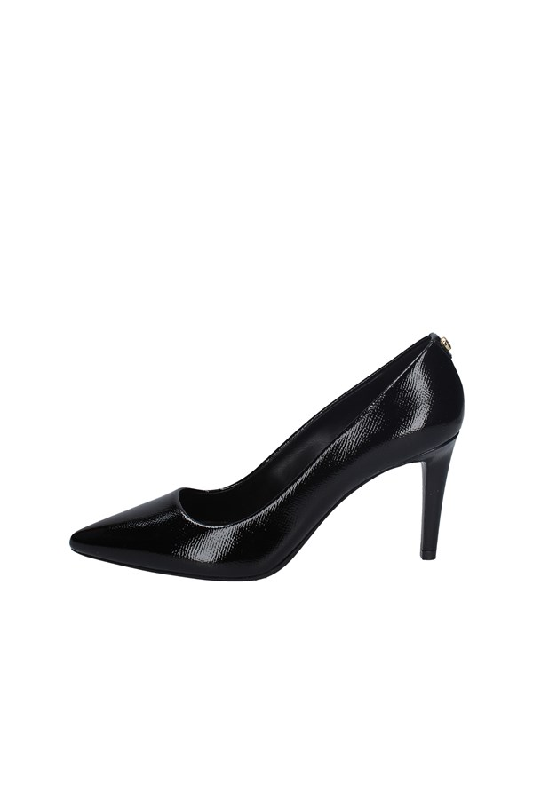 MICHAEL KORS Pumps BLACK
