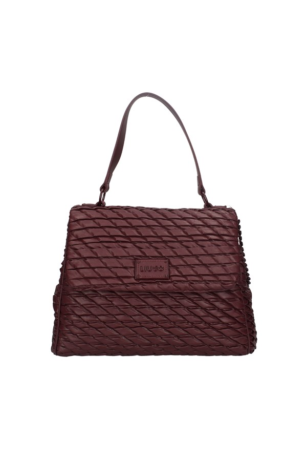 LIU JO  SHOPPER Women NF0121E0449 0