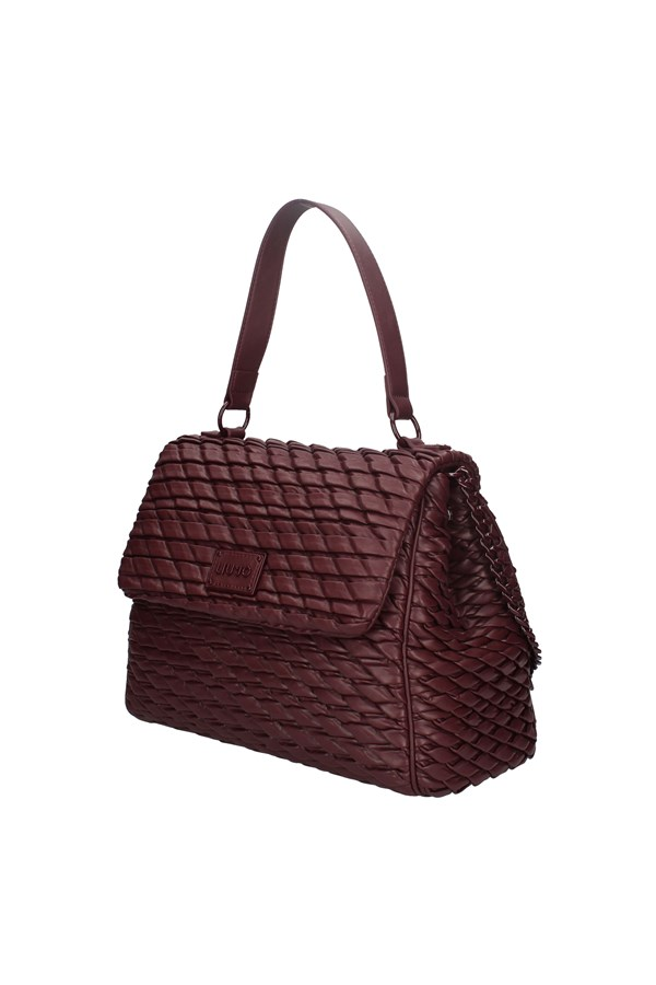 LIU JO  SHOPPER Women NF0121E0449 1