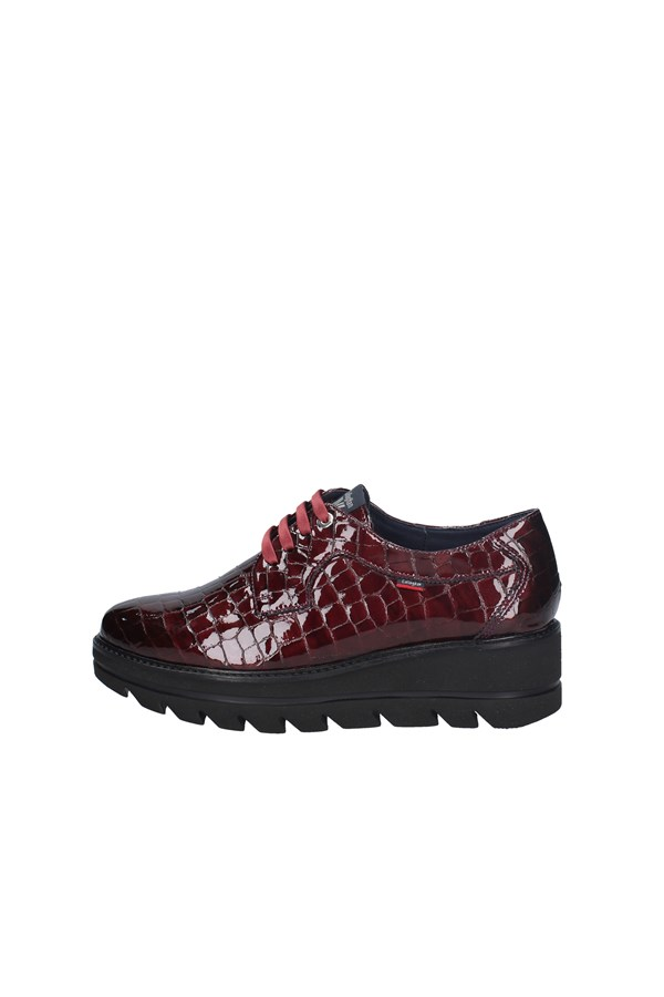 CALLAGHANSneakers   low 14805 BORDEAUX