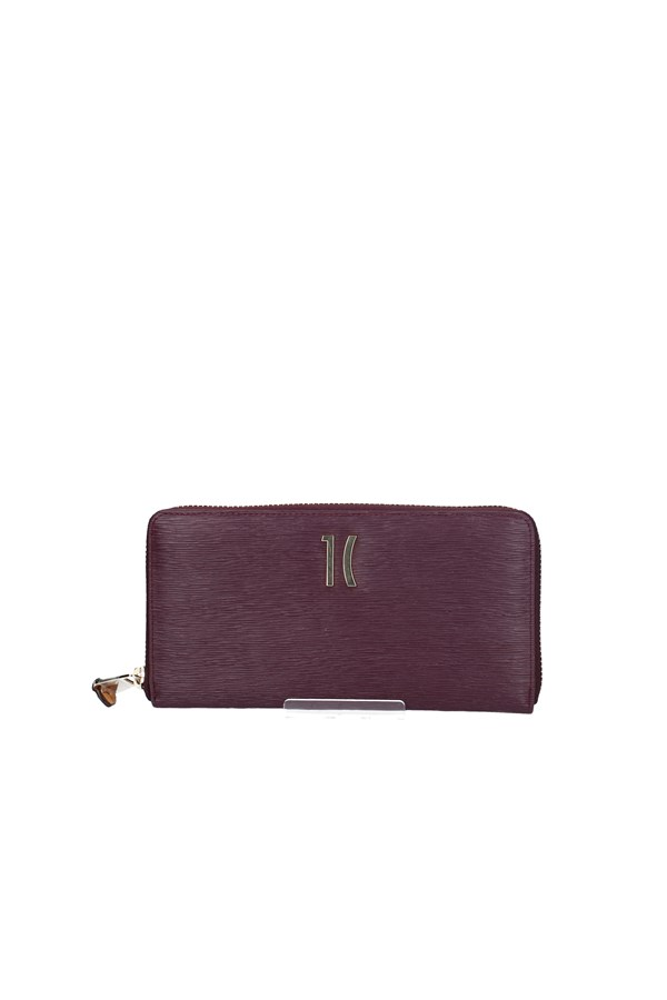 ALVIERO MARTINI WALLET WINE