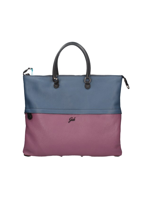 GABS Shopping bags MULTICOLOR