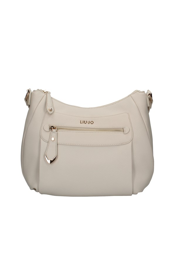LIU JO Shoulder Bags
