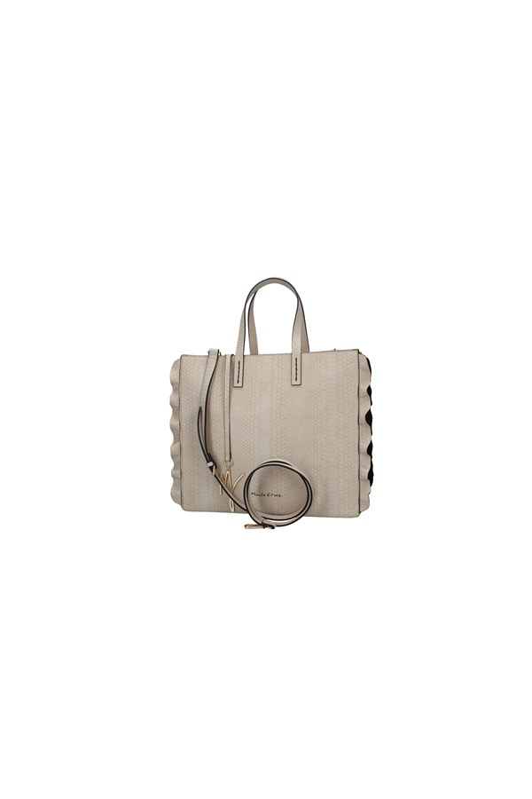 MANILA GRACE  SHOPPER Women B207EU 5