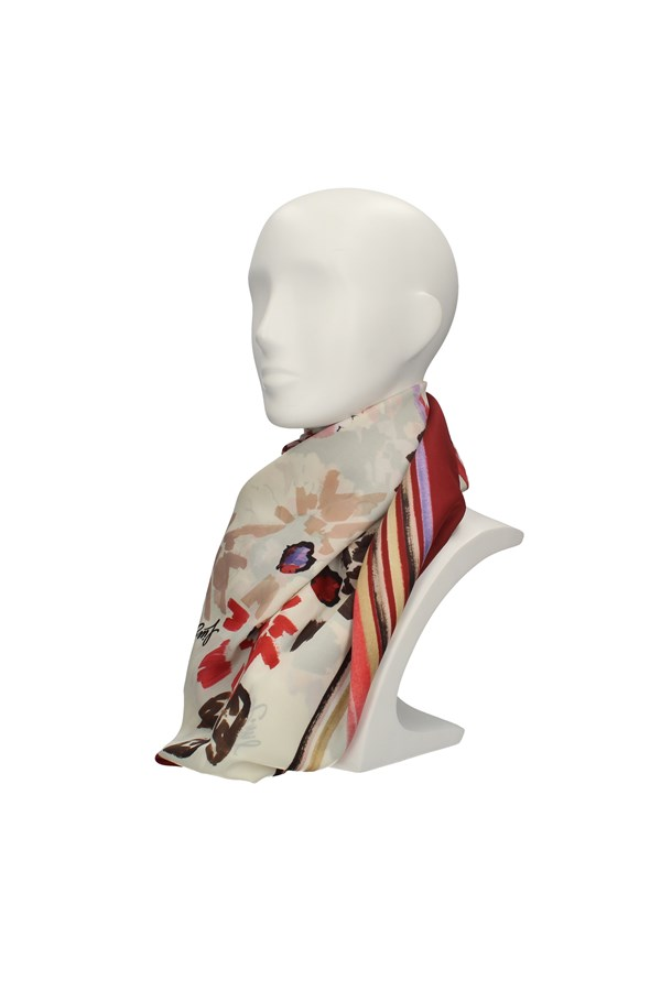 LIU JO Scarves SPICY