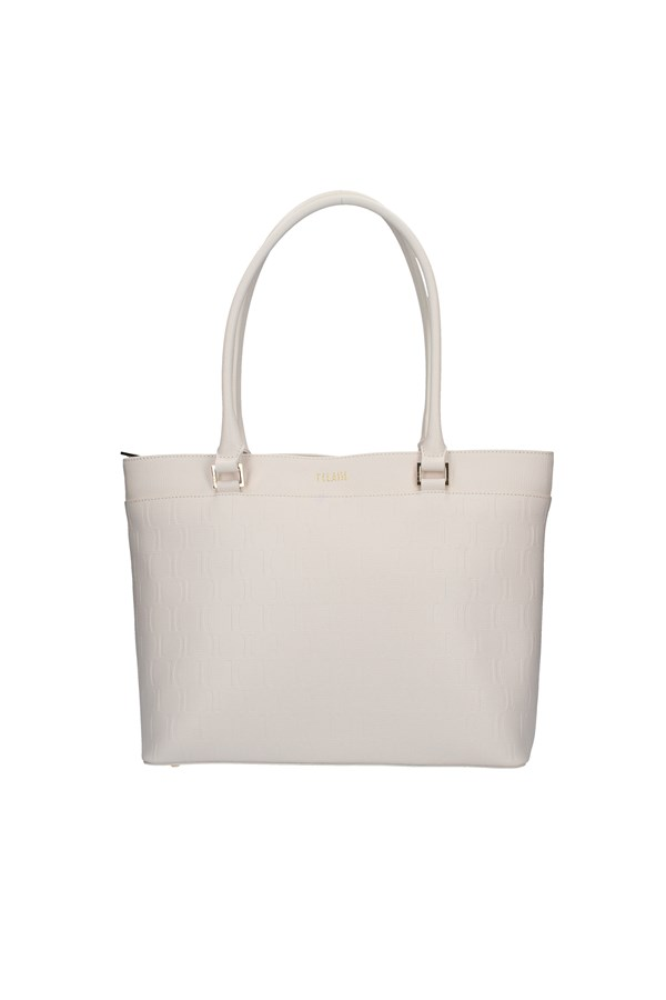 ALVIERO MARTINI shoulder bags PEARL