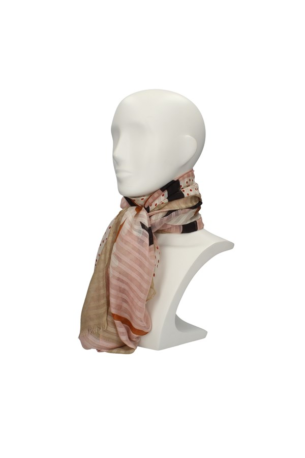 LIU JO Scarves COOKIE