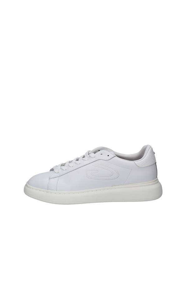 ALBERTO GUARDIANI  low WHITE