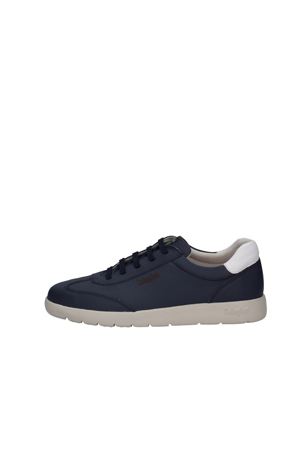 CALLAGHAN  low BLUE