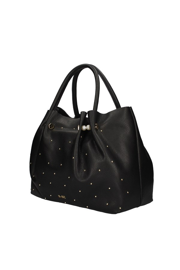 M BRC SHOPPER BLACK