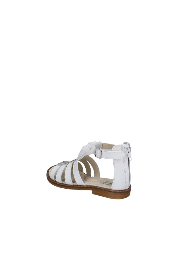 BALDUCCI SANDALS