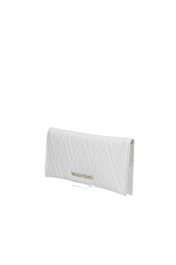 M.VALENTINO BAGS WALLET