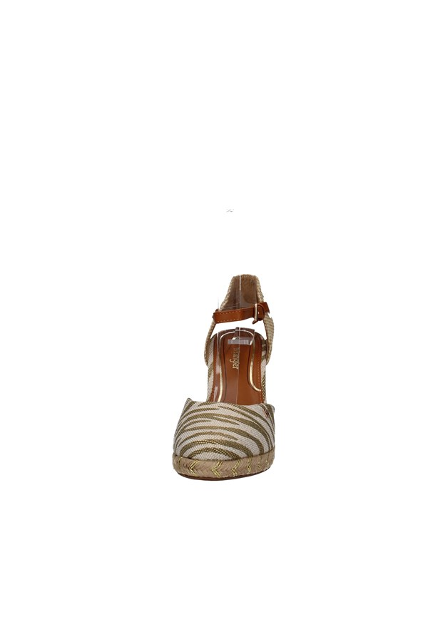 WRANGLER  SANDALS Women WL11620A 4