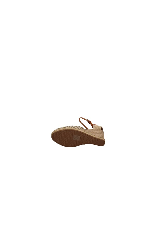 WRANGLER  SANDALS Women WL11620A 5