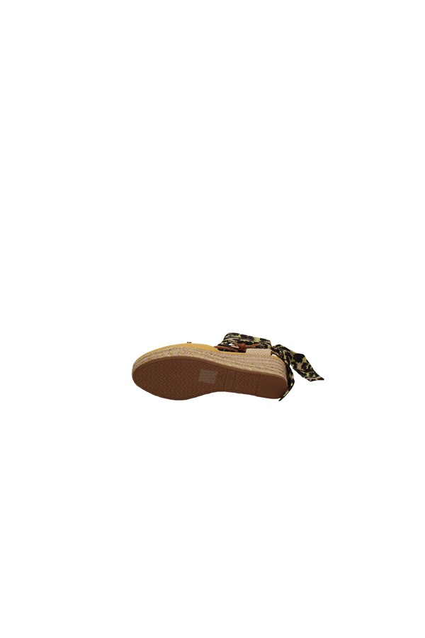 WRANGLER  SANDALS Women WL11611A 5