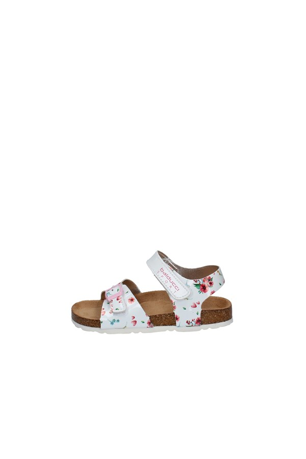 BALDUCCI SPORT  SANDALS Girl BS2385 0