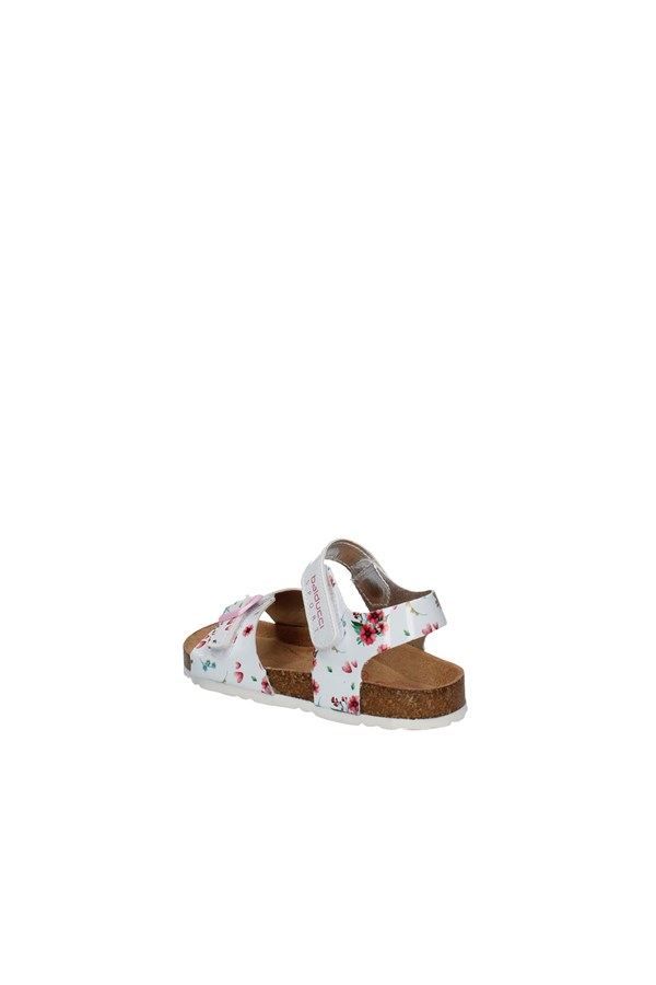 BALDUCCI SPORT  SANDALS Girl BS2385 1