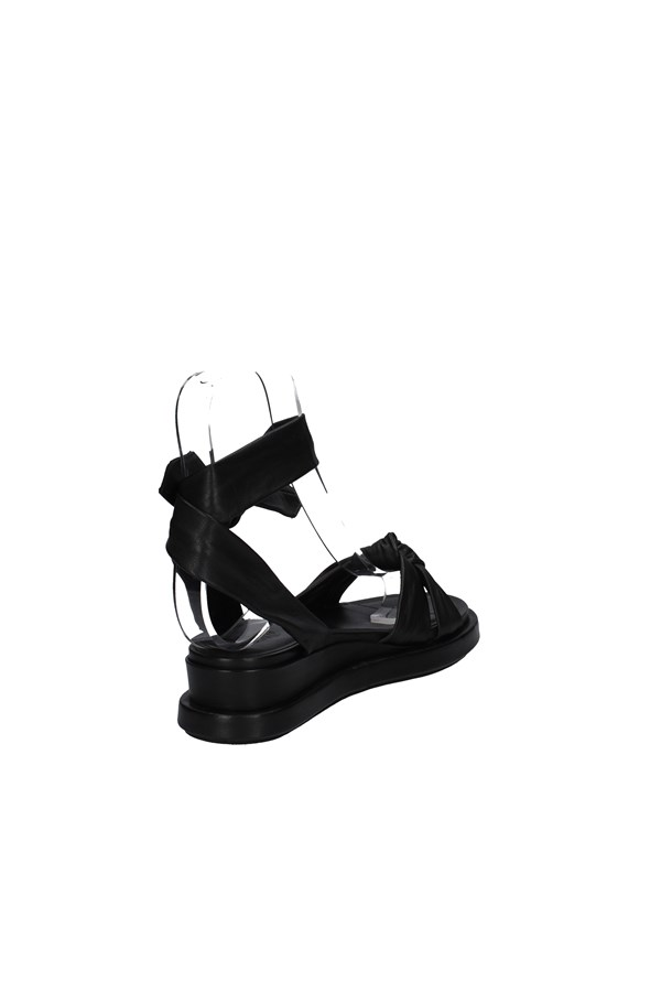 INUOVO  SANDALS Women 782005 2