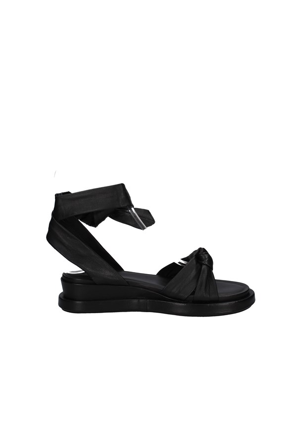 INUOVO  SANDALS Women 782005 3