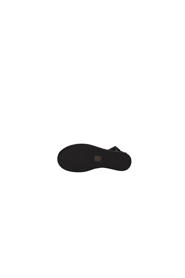 INUOVO  SANDALS Women 782005 5