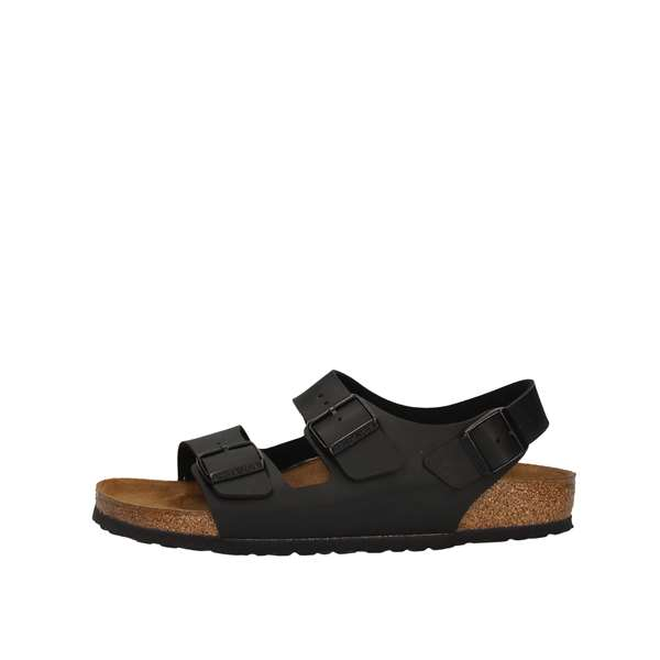 BIRKENSTOCK Sandals Netherlands Man 034793 0