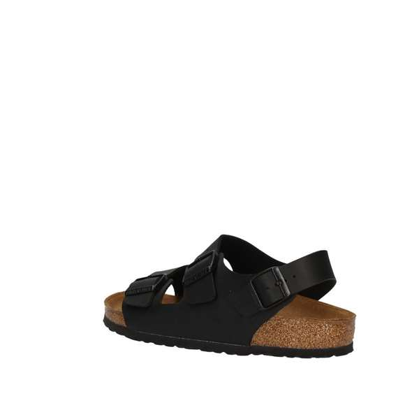 BIRKENSTOCK Sandals Netherlands Man 034793 1