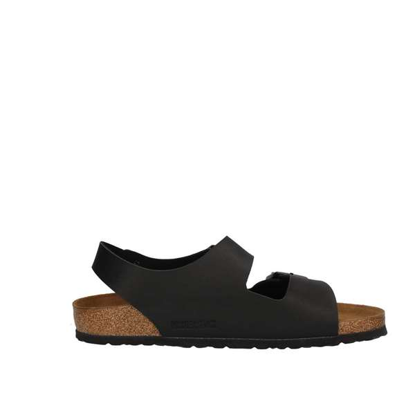 BIRKENSTOCK Sandals Netherlands Man 034793 3