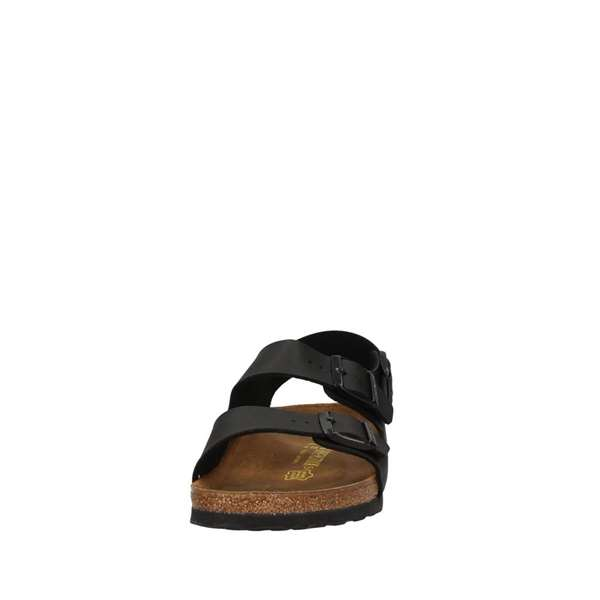 BIRKENSTOCK Sandals Netherlands Man 034793 4