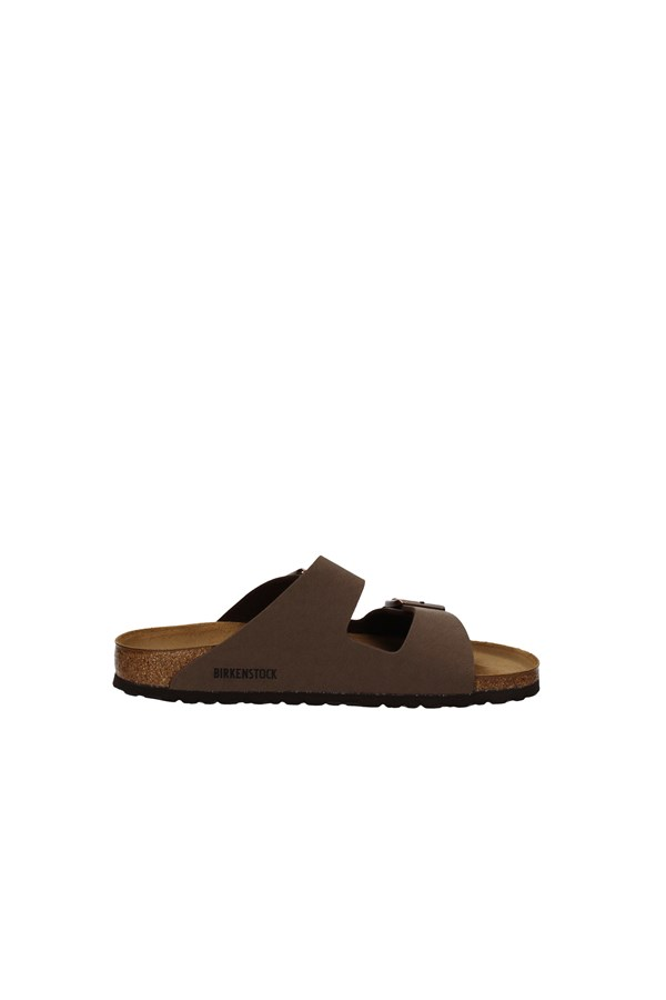 BIRKENSTOCK Sandals Low Man 151183 3