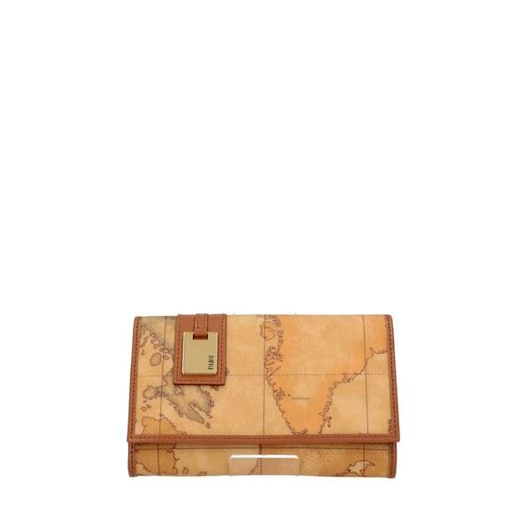 3403848451 Alviero Martini Portafoglio Donna W025/6000   Acquista ora su ...