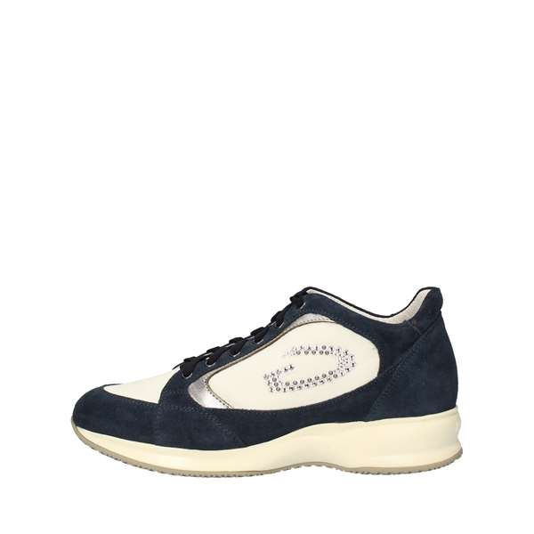 a4c1648588 Alberto Guardiani Sneakers Donna SD54371C | Acquista ora su ...