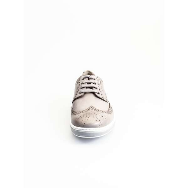 LION Oxford Pearl