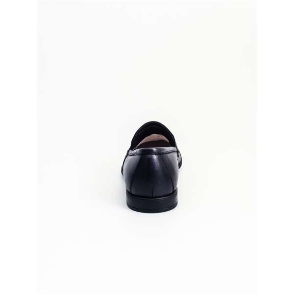 LION Low shoes Loafers Man 20685 3