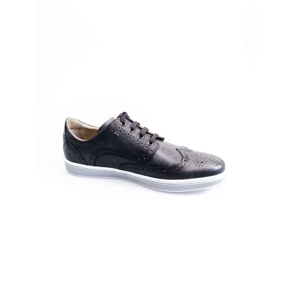 LION Laced Oxford Man 20741 2
