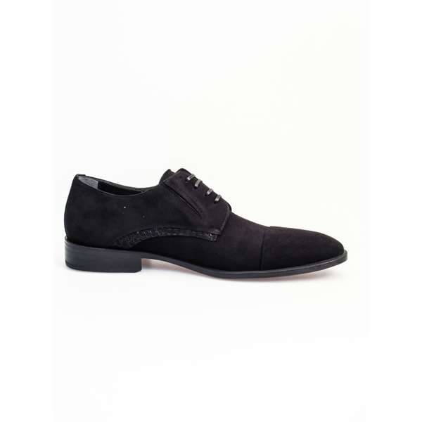 GIORGIO MORRA Laced Oxford Man 11442 2