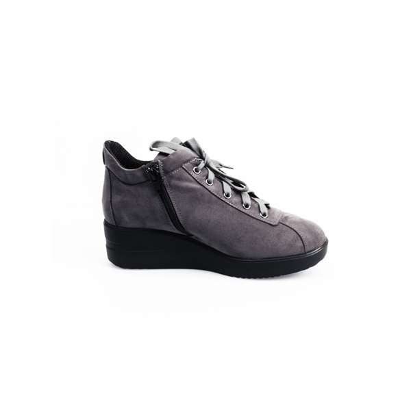 RUCOLINE 226-82573 Grey Shoes Women