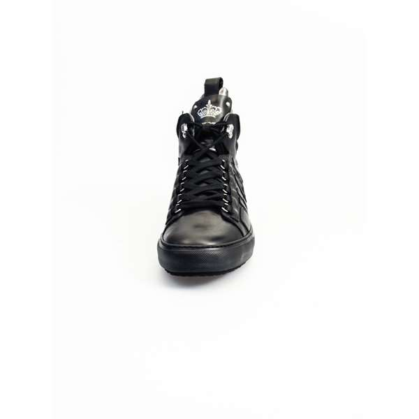 CESARE PACIOTTI Sneakers  high Man PMMLU6RT 1