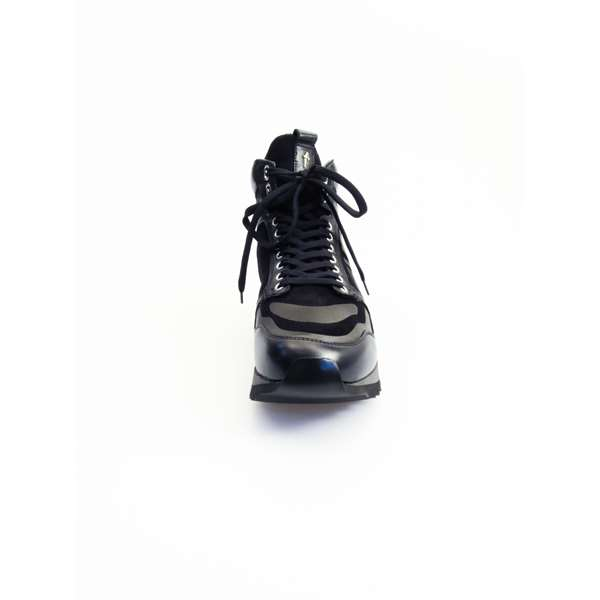 CESARE PACIOTTI Sneakers  high Man PMMFU10 1