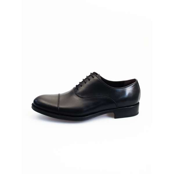 CALPIERRE  Oxford Black