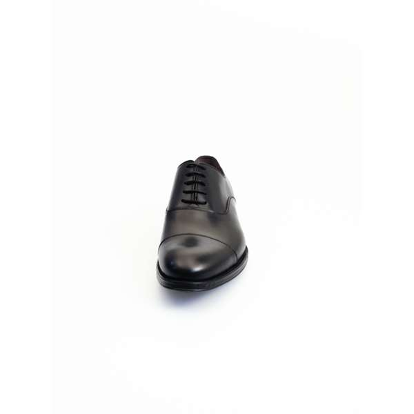 CALPIERRE  Laced Oxford Man T251-F 1