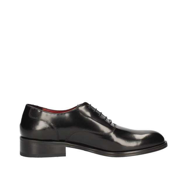 MARINI Laced Oxford Man FRE 3
