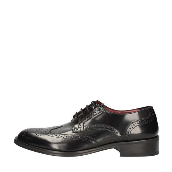MARINI Oxford Black