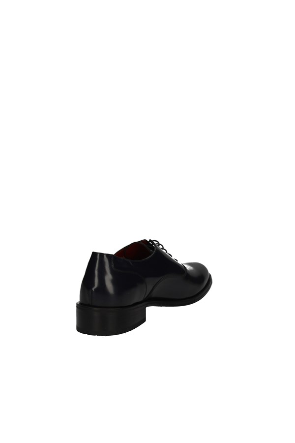 MARINI Laced Derby Man FRE 2